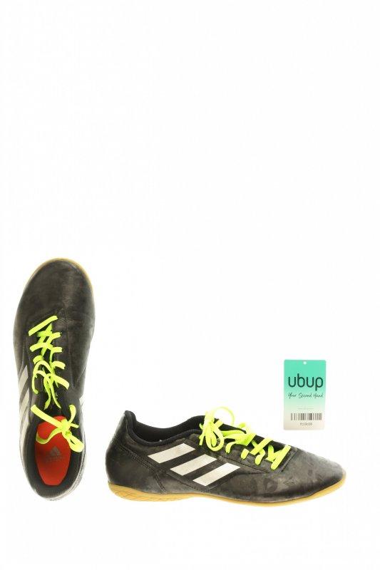 Adidas Herren Sneakers UK 7.5 kaufen Second Hand kaufen 7.5 594e2d