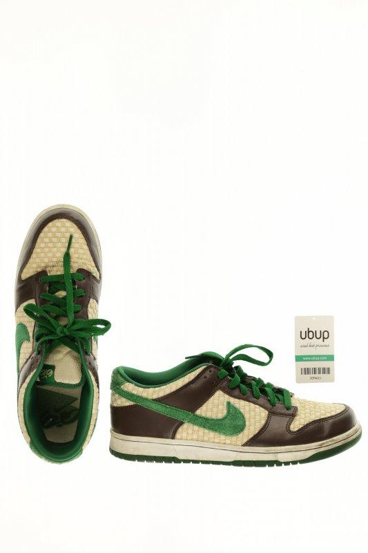 Nike Herren Sneakers DE 44.5 kaufen Second Hand kaufen 44.5 ef7594
