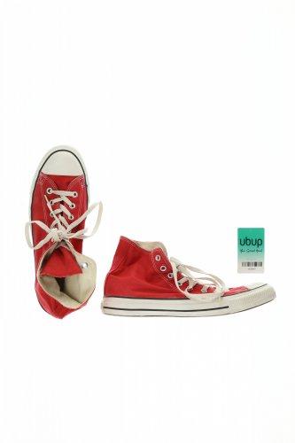 Converse Herren Hand Sneakers DE 44.5 Second Hand Herren kaufen 4e43e9