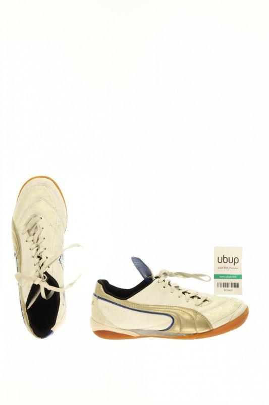 PUMA Herren Sneakers DE 40 kaufen Second Hand kaufen 40 ace3a1