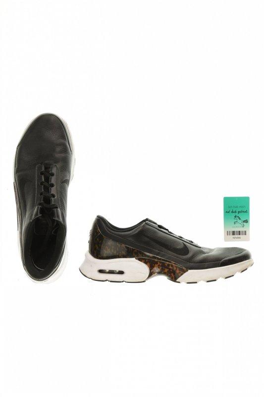 Nike Herren Sneakers kaufen DE 44.5 Second Hand kaufen Sneakers 7ef897