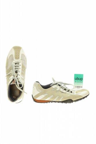 Geox Herren Sneakers DE 44 Second Hand kaufen