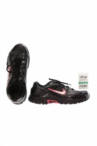 Nike Herren Sneakers Second DE 42.5 Second Sneakers Hand kaufen 12f7e7