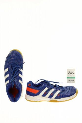 Adidas Herren Sneakers US 9 Second Second Second Hand kaufen 702cc5