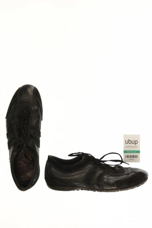 Geox Herren 43 Sneakers DE 43 Herren Second Hand kaufen b65488