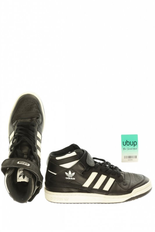 adidas Originals Herren Hand Sneakers UK 9.5 Second Hand Herren kaufen 86b9bd