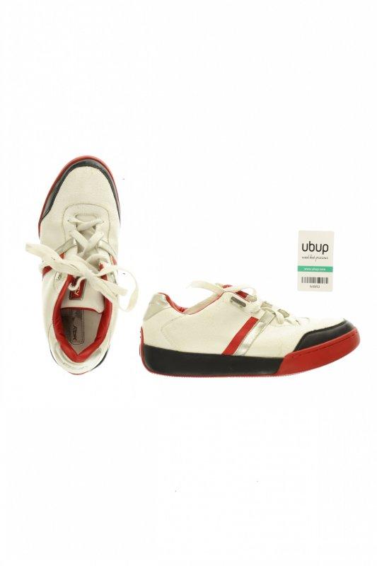 Reebok Second Herren Sneakers DE 41 Second Reebok Hand kaufen 2c79bd