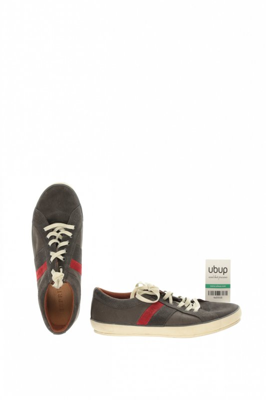 Esprit Herren Sneakers DE DE DE 41 Second Hand kaufen 440418