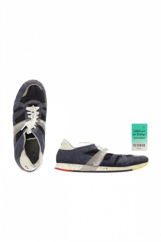 Napapijri Second Herren Sneakers DE 41 Second Napapijri Hand kaufen f2dccb