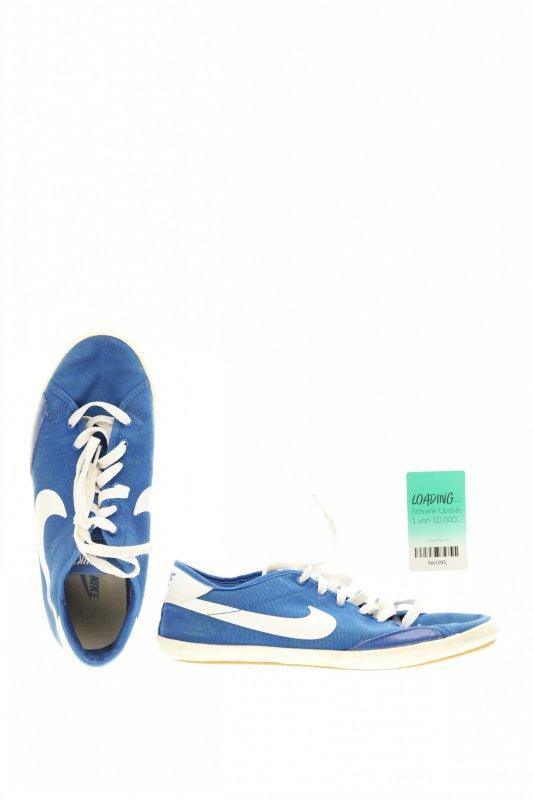 Nike Herren Sneakers kaufen DE 41 Second Hand kaufen Sneakers 57e5a5