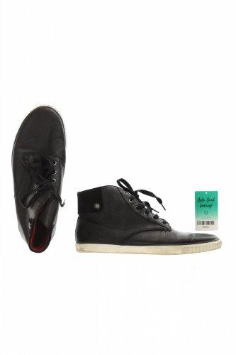 Esprit Second Herren Sneakers DE 41.5 Second Esprit Hand kaufen 2e6e6f