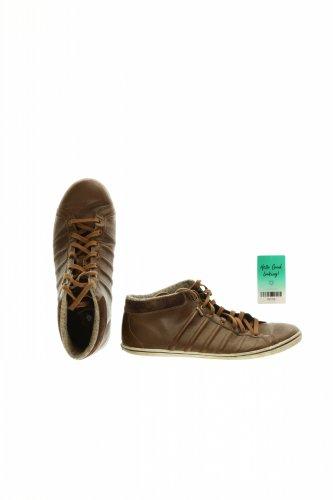 K Swiss Herren Sneakers kaufen DE 44 Second Hand kaufen Sneakers 0e87f6