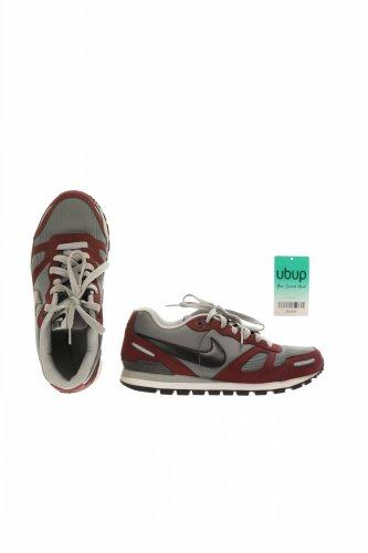 Nike Herren 40 Sneakers DE 40 Herren Second Hand kaufen 8509a1